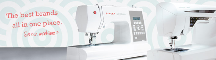 40 Husqvarna Viking Sewing Gallery Gorgeous Sewing Machine Repair Austin