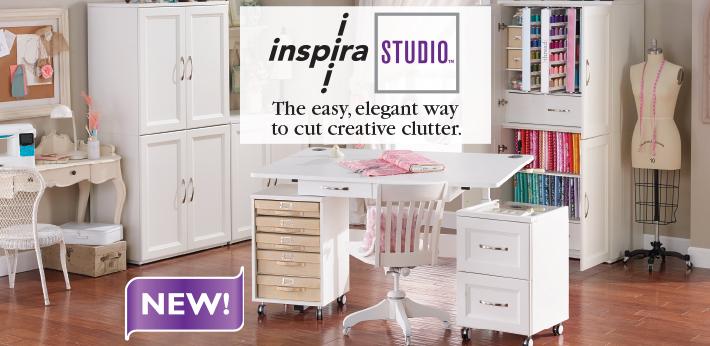 InspiraStudio-product-banner