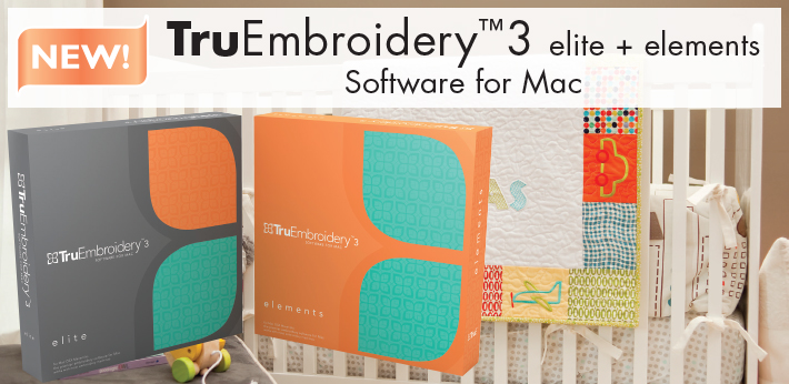 TruEmbroidery3-product-banner