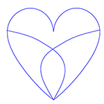 Shape_Heart_150x150