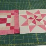 august quilt blocks