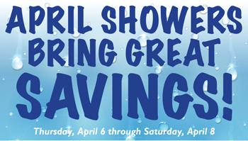 April-Showers-WEB