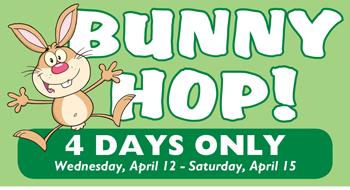 Bunny-Hop-WEB