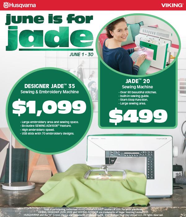 idd-18-0023-jade-email