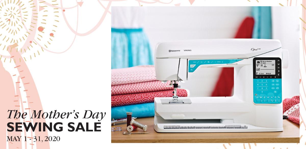 website banner-Mom-Day-Machines-1200x585