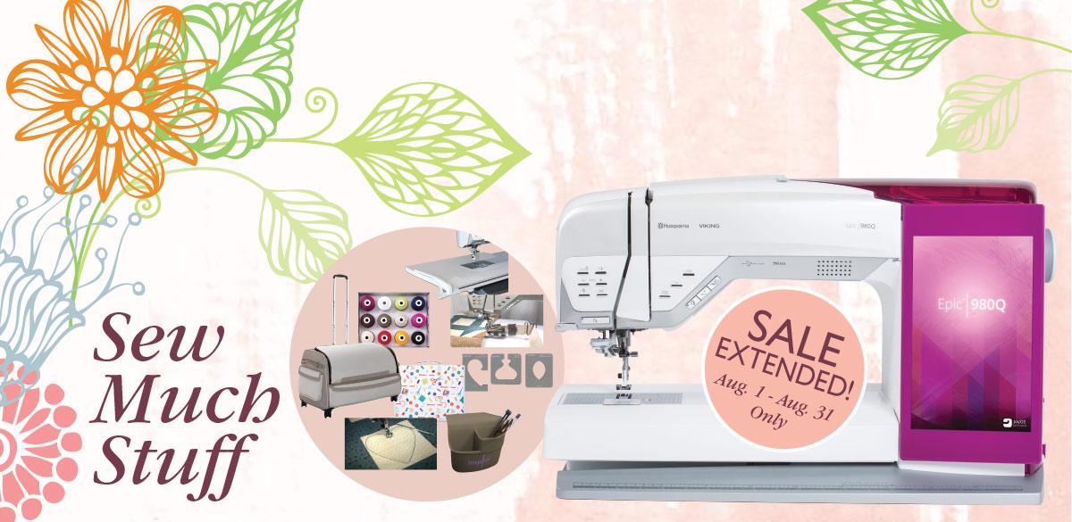 website banner-E980Q-Sale-Ext-1200x585