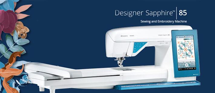 VSG_DesignerSapphire85
