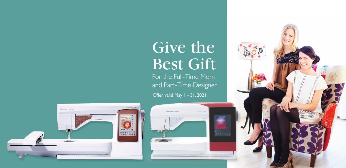 idd-21-0007-Gift-1200x585